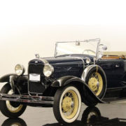 1934-Model-A-Roadster-with-Rumble-Seat