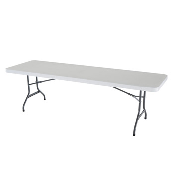 8ft-BanquetTable