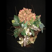 Rental pics of centerpieces 050