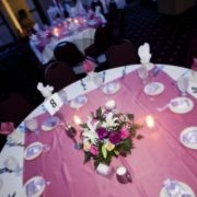 tablecloths__tablecloths_12608_view1_380x450[1]
