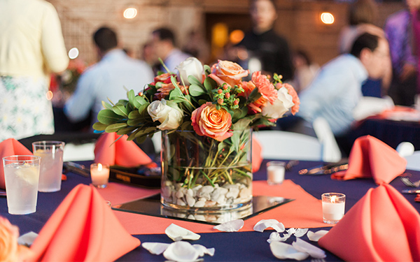 Party And Wedding Rentals In Denton And North Texas