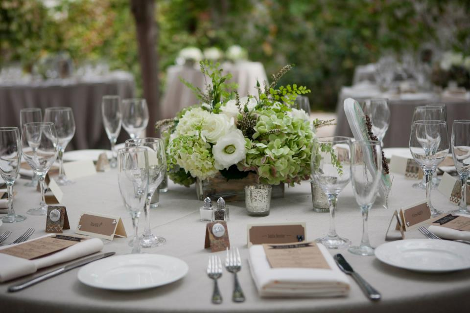 28 rustic black table settings 25 best ideas about wedding