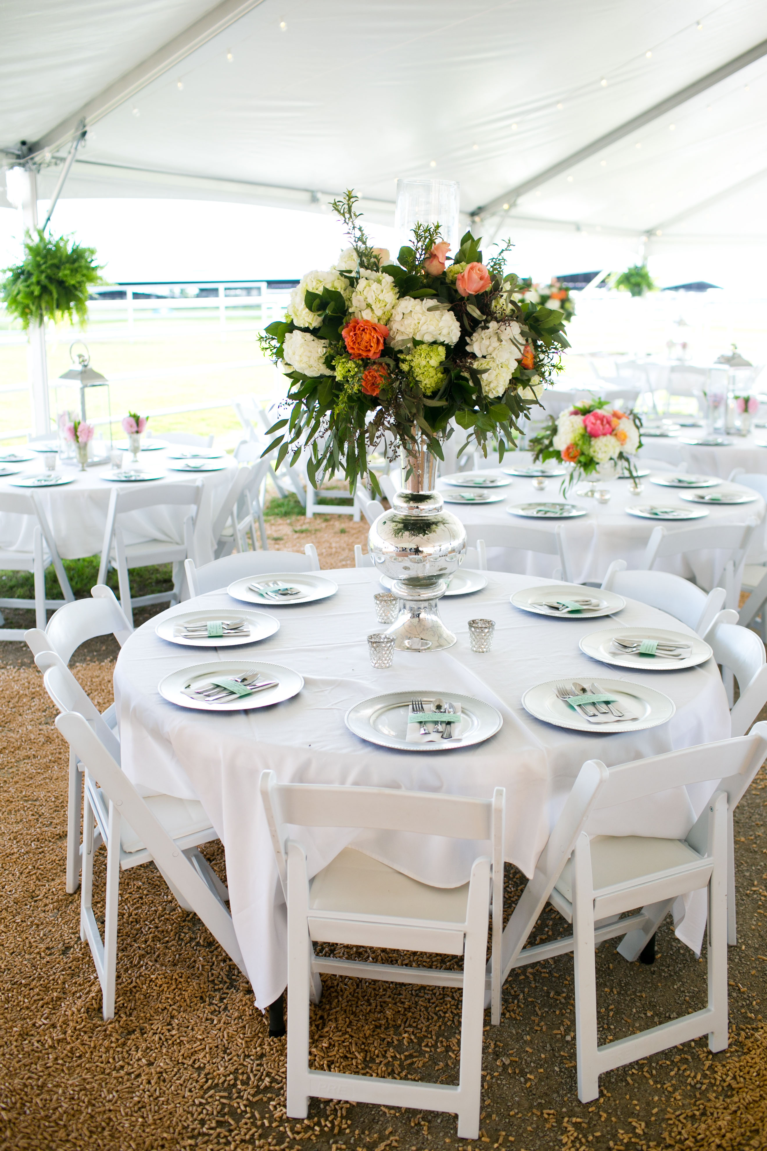 excel linen your the ultimate table guide to for rental rentals utah wedding big day