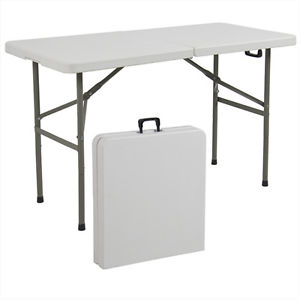 2u0027x4u0027 Adjustable Height Table