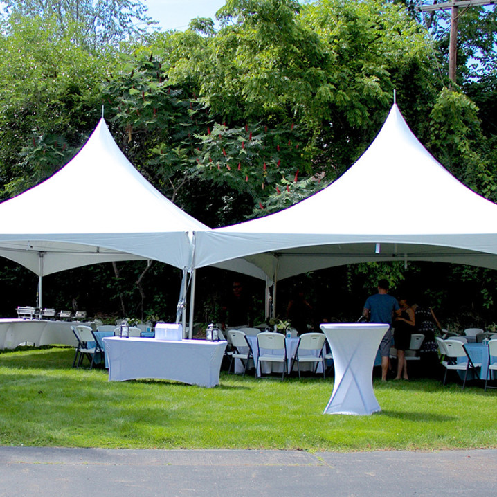 20x 40 tent 3 ... & 20x40 Marquee Frame Tent - Party and Wedding Rentals for Denton ...
