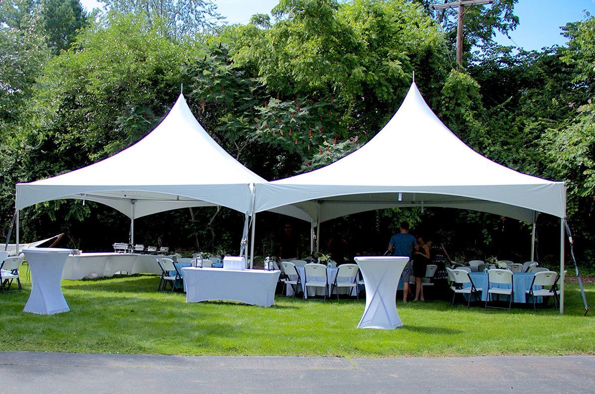 Homeu003eTents and Outdoorsu003eTentsu003e20×40 Marquee Frame Tent & 20x40 Marquee Frame Tent - Party and Wedding Rentals for Denton ...