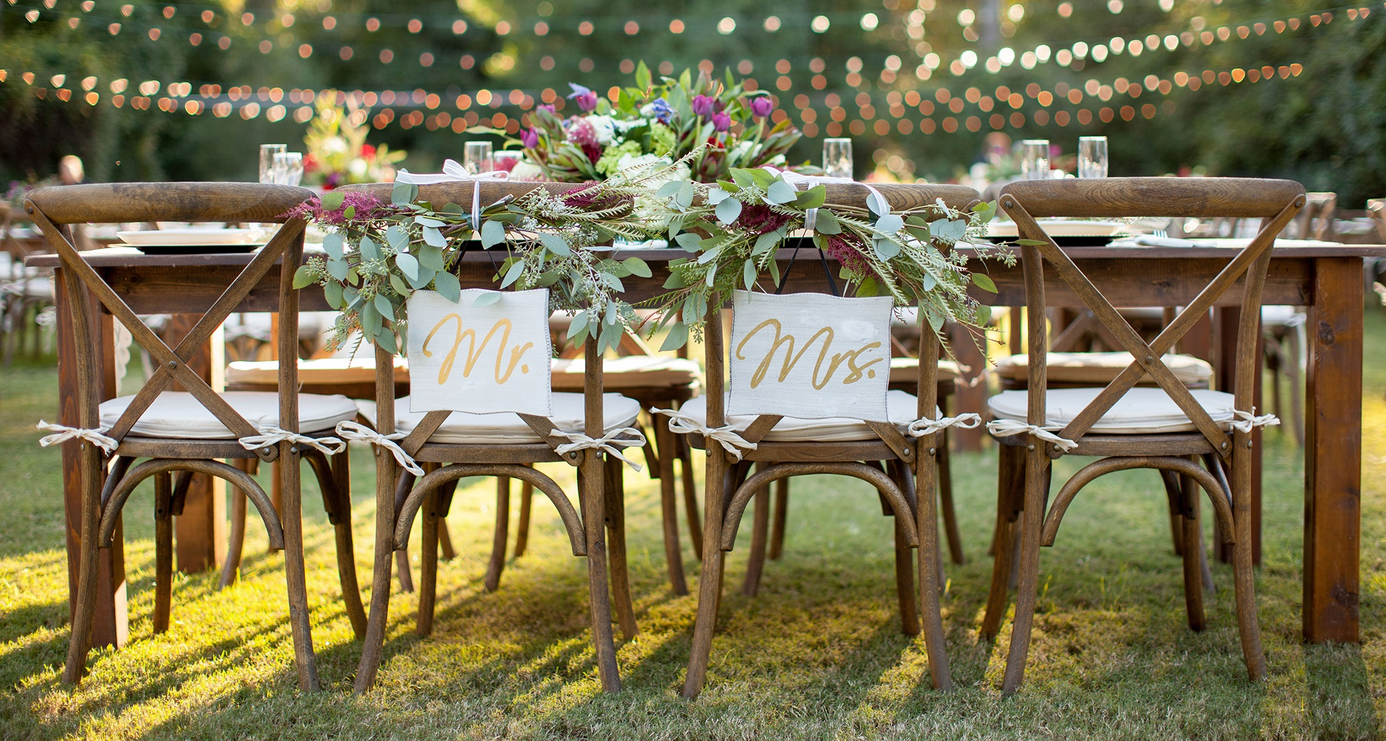Folding Tables Likewise Wedding Table And Chair Rentals Moreover