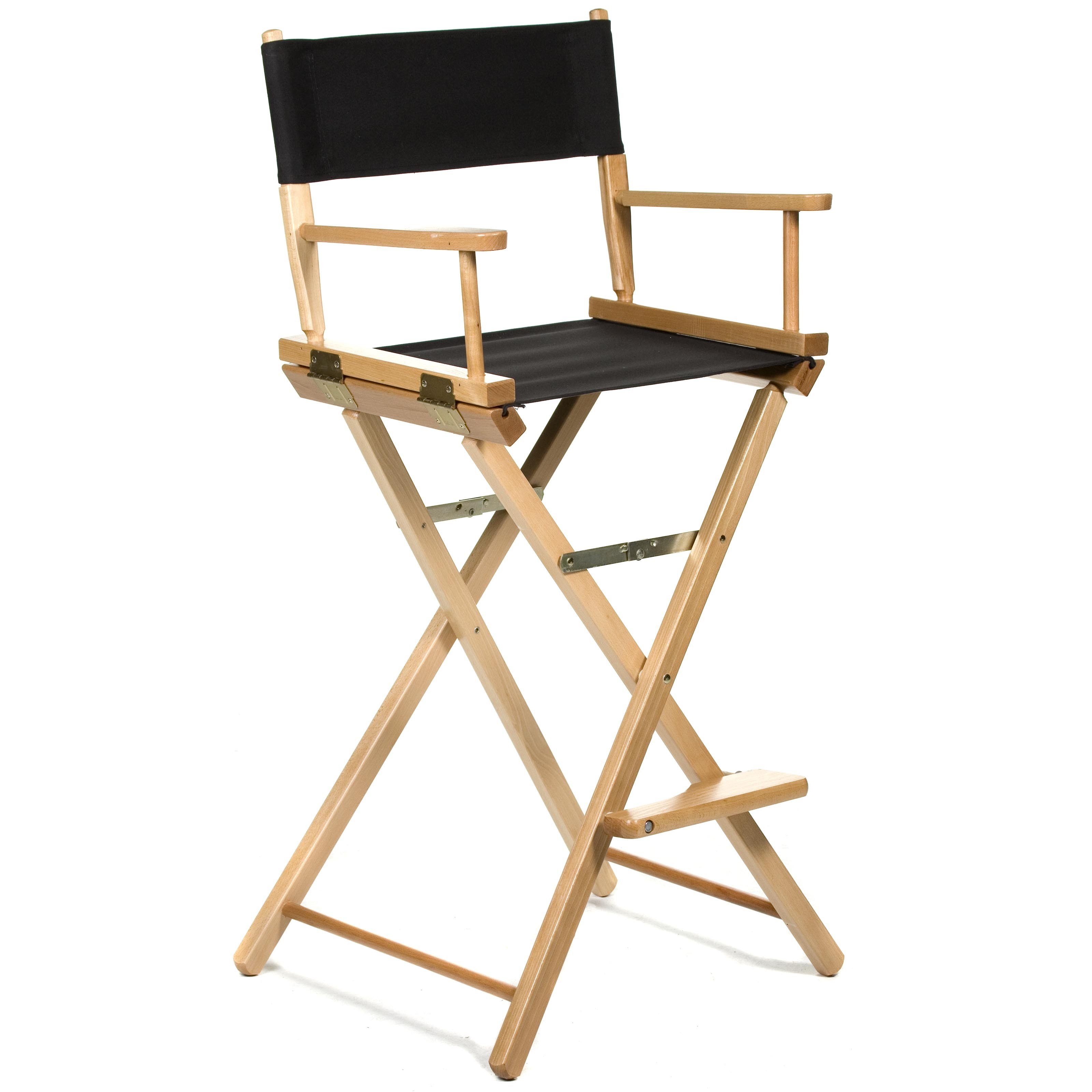 Amazing White Samsonite Folding Chair Onthecornerstone Fun Painted Chair Ideas Images Onthecornerstoneorg