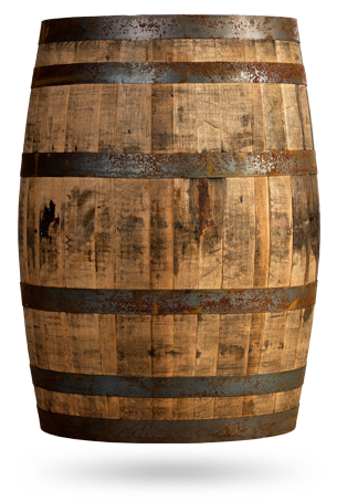 Whiskey Barrel Party And Wedding Rentals For Denton And