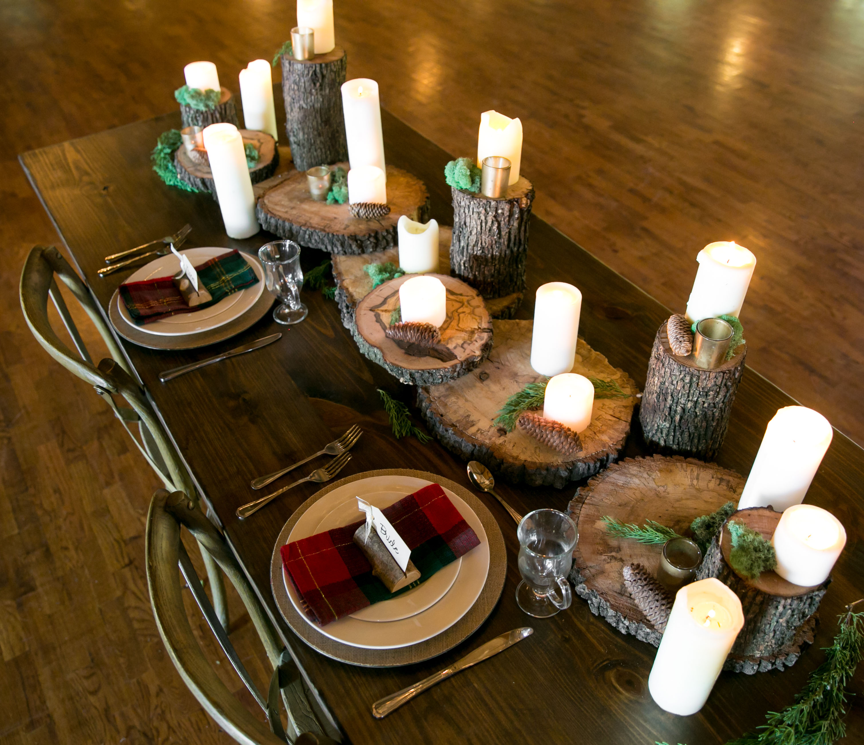 Room Decor: Party And Wedding Rentals For Denton And